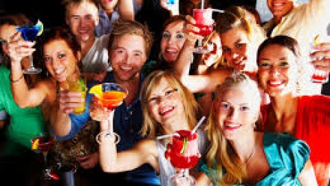 Tricks to Make Your Party Stand Out