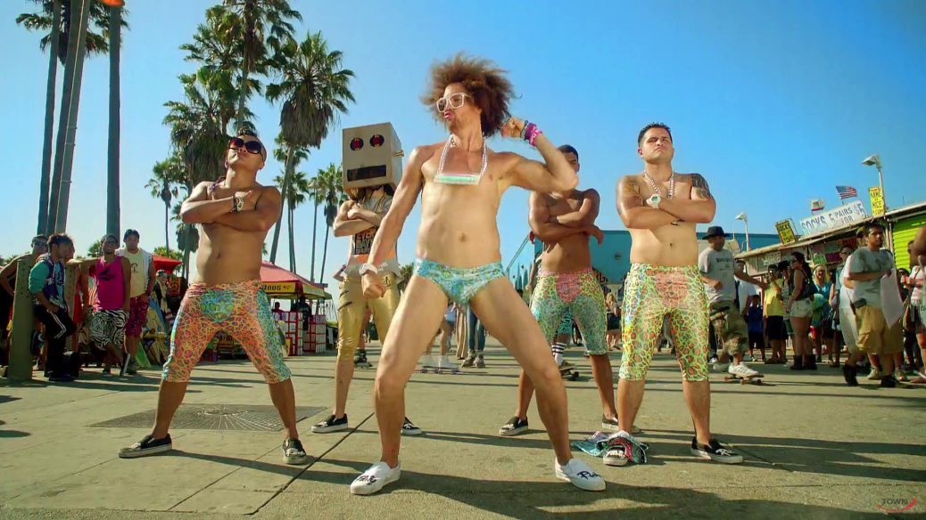 lmfao-crazy-dance