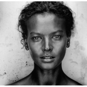 becca-cosmetics-iconic-beauty-liya-kebede-v2_2011_2