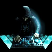 dj-wallpaper-2013-clubs-new-hd-clubs-dj-wallpaper-background-1920x1042-px-new