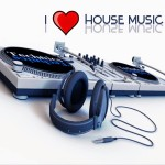 house-music-jpg-picture-326484